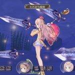 Скриншот Atelier Rorona: The Origin Story of the Alchemist of Arland – Изображение 92