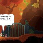 Скриншот Wuppo – Изображение 12