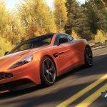 Скриншот Forza Horizon: April Top Gear Car Pack – Изображение 1