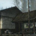 Скриншот Redemption – Изображение 17