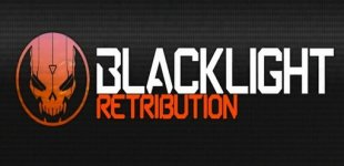 Blacklight: Retribution. Видео #19