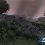 Скриншот Zone: Commando – Изображение 13