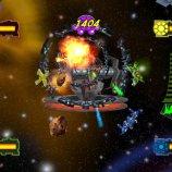 Скриншот 5 Arcade Gems