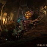 Скриншот Dead Space (2008) – Изображение 10