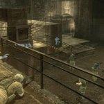 Скриншот Metal Gear – Изображение 109