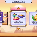 Скриншот Tricky Towers