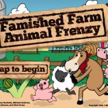 Скриншот FamishedFarm Animal Frenzy