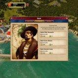 Скриншот Rise of Venice