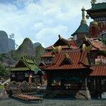 Скриншот Final Fantasy 14: Stormblood – Изображение 29