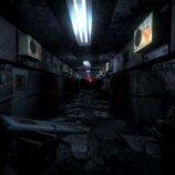 Скриншот Doorways: The Underworld – Изображение 10