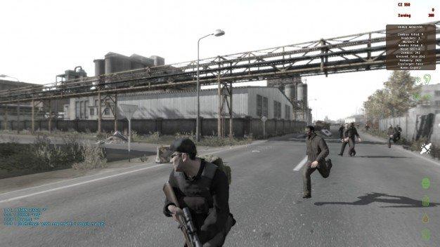 DayZ станет самостоятельной игрой - Изображение 1