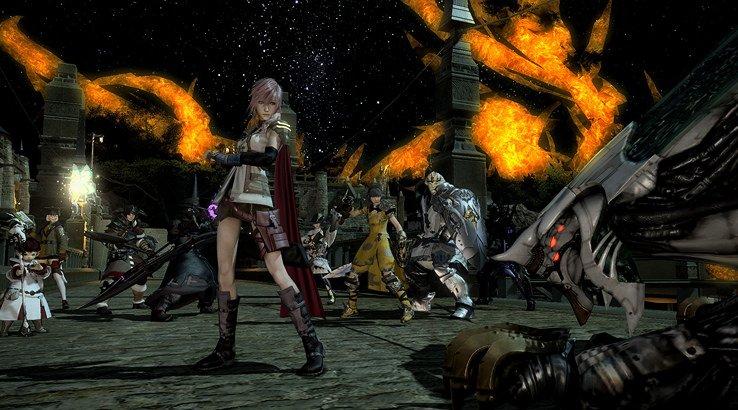 Dead Rising 3 добралась до PC и другие события недели - Изображение 2