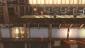 Sumoman Demo Build. - Изображение 3