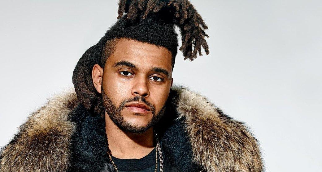 The Weeknd— главный музыкальный феномен наших дней. Объясняем почему. - Изображение 2