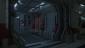 Alien Isolation PS4 - Изображение 28