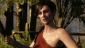 Ведьма PS4  - Изображение 18