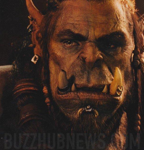 Первый трейлер фильма Warcraft покажут на этой неделе - Изображение 2