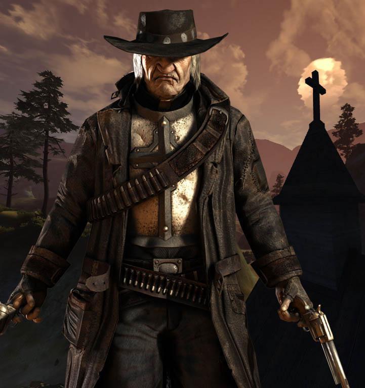Red Dead Redemption 2 на PC. Стоит ли ждать? - Изображение 4