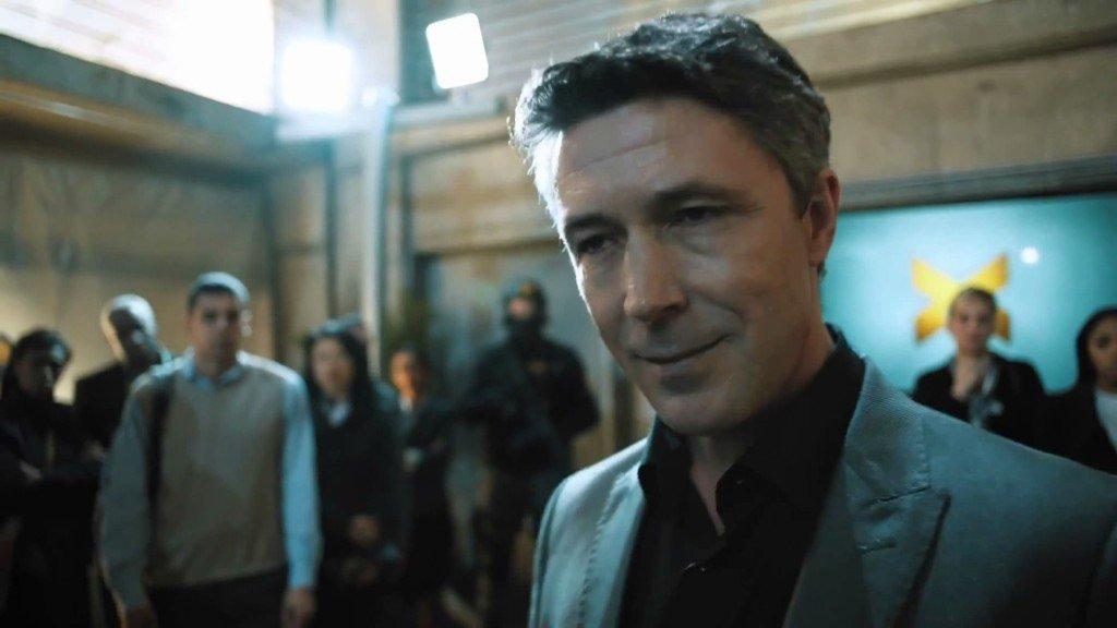 Первые оценки западных критиков Quantum Break - Изображение 5