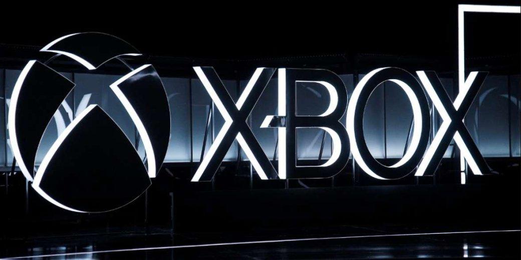 Зрители нерады: конференция Microsoft наGamescom 2017 разочаровала. - Изображение 1