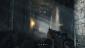 Wolfenstein: The New Order PS4 Screeshots  - Изображение 3