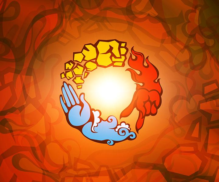 Kanobu.Update (25.12.12) 11 - Изображение 1