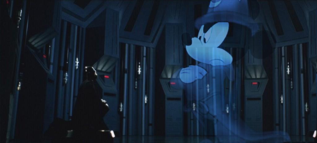 «Звездные войны» — теперь по фильму в год - Изображение 2