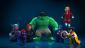 Мультфильмы Lego DC/Marvel [spoiler alert]. - Изображение 7