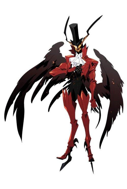 Рецензия на Persona 5 - Изображение 7