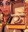 BioShock Infinite Элизабет - Изображение 7