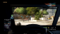 RANDOMs PS4 [часть 5] - Изображение 23