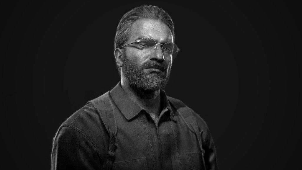 Новые скриншоты иарты Uncharted: The Lost Legacy. - Изображение 3