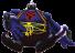 Фауна вселенной Kingdom Hearts. - Изображение 15