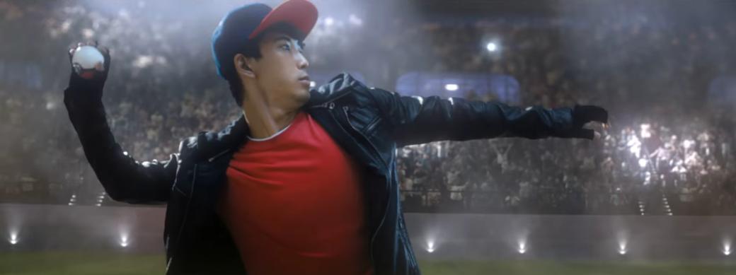 В Голливуде могут снять «живой» фильм про Покемонов  - Изображение 1