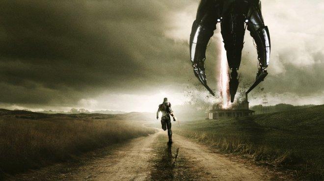 Фанаты Mass Effect 3 подарят разработчикам сладости - Изображение 1