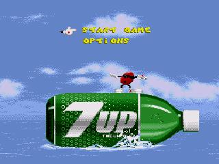 Играй и потребляй: 14 рекламных игр, которые стоит попробовать - Изображение 2