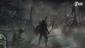 Скриншоты Dark Souls 3. - Изображение 22