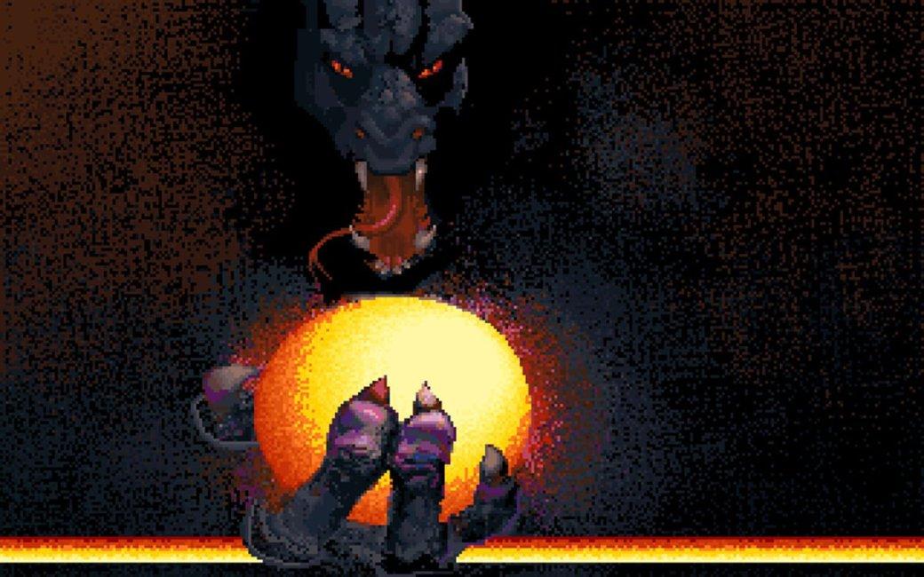 Ролевая классика Krynn, Dark Sun и Ravenloft появилась в GOG. - Изображение 5