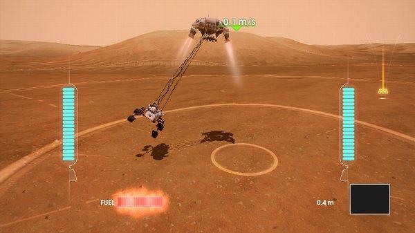 Технологиям Oculus Rift и Kinect нашли применение в космосе - Изображение 1