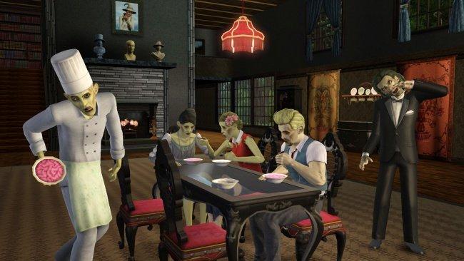 Electronic Arts сокращает свое подразделение в Солт-Лейк-Сити - Изображение 1