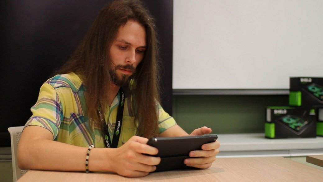 Vainglory: хардкор на планшетах - Изображение 7