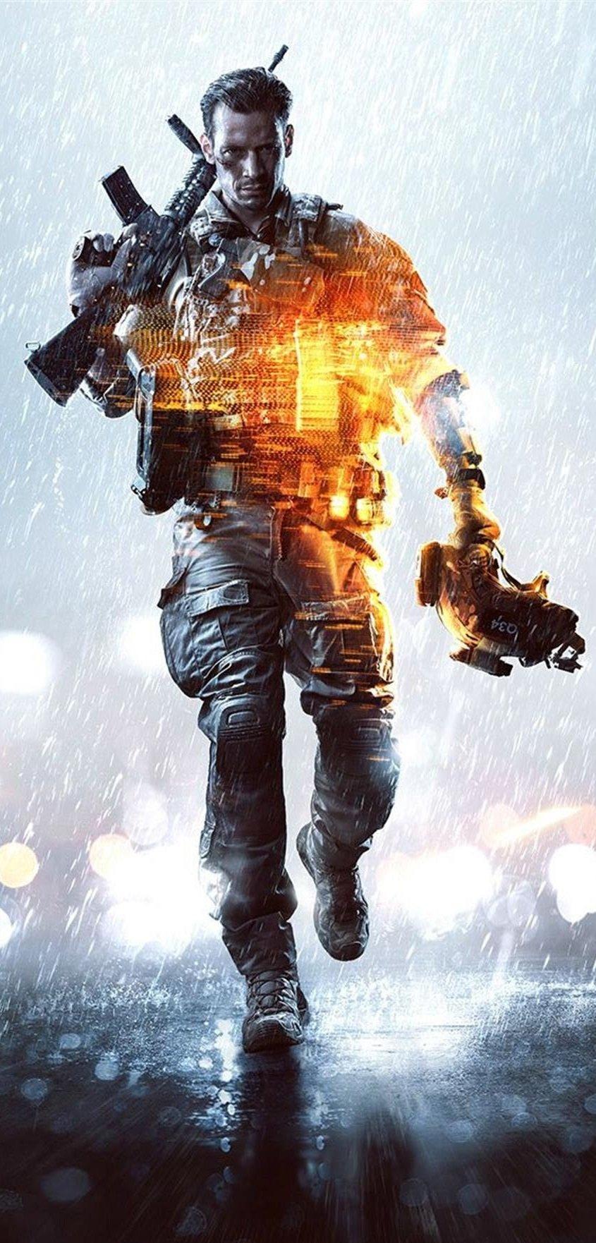 Главный редактор Eurogamer: «Главный наш враг – AdBlock» - Изображение 6