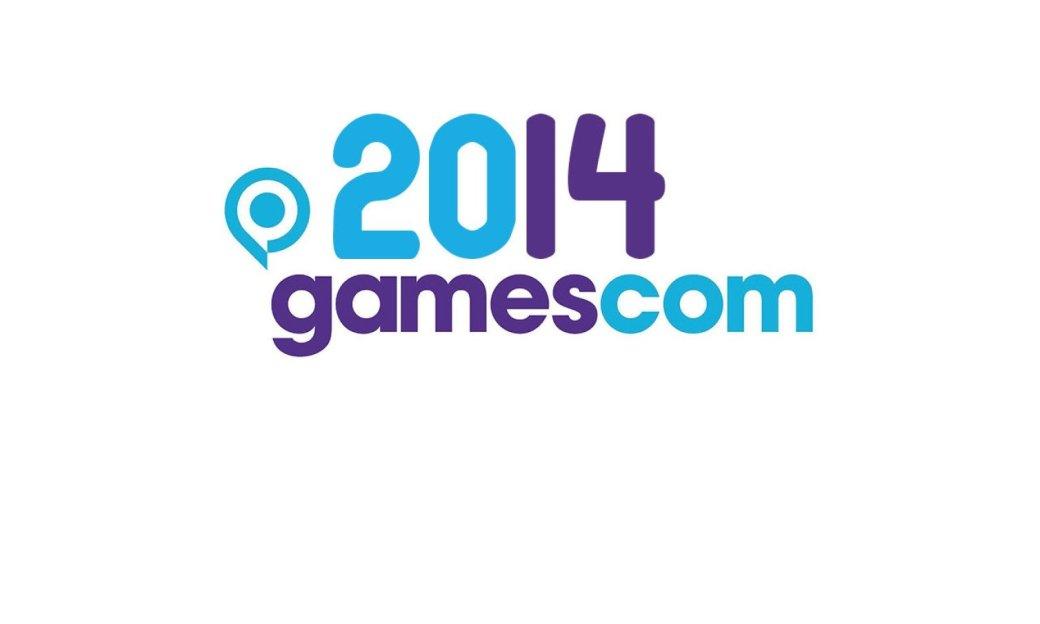 Чего ждать от крупнейшей игровой выставки Европы - Изображение 1