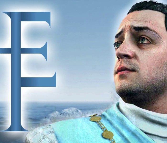 20 главных фактов о GTA 5, известных на сегодняшний день - Изображение 9