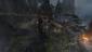Обаятельная Лара (Playstation 4) Геймплейные скриншоты Tomb Raider Definitive Edition - Изображение 32
