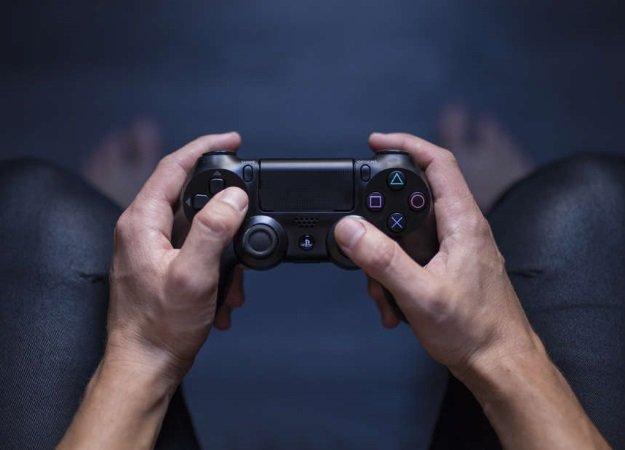 Ученые: «Жестокие игры невлияют напсихику человека» - Изображение 1