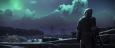 Destiny  - Изображение 4