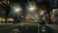 RANDOMs PS4 [часть 5] - Изображение 16