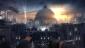 Wolfenstein: The New Order PS4 Screeshots  - Изображение 8