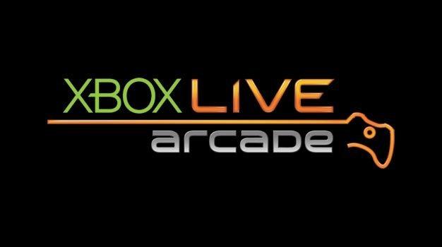 Создатель Xbox Live Arcade призывает Microsoft вернуть сервис в строй - Изображение 1